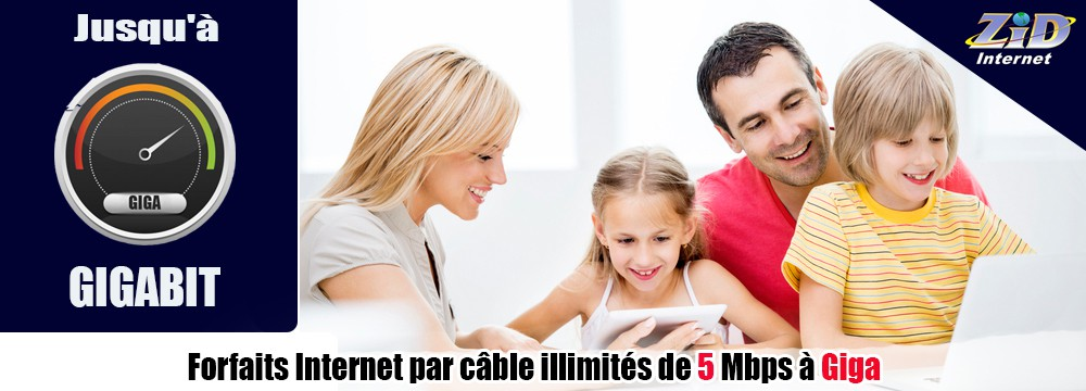 6-slider-cable-internet-fr